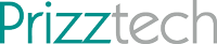 Prizztech Oy